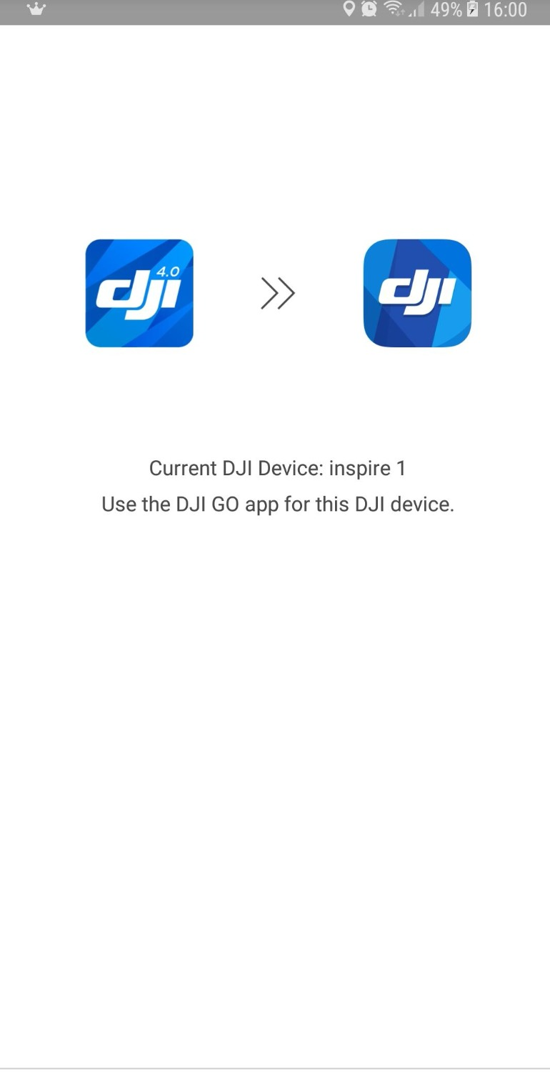 How to Clear Defaults on an Android Device | DJI FORUM
